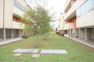 Immagine n10 - Appartamento duplex con cantina e garage (Sub 46) - Asta 3202