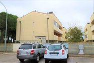 Immagine n11 - Appartamento duplex con cantina e garage (Sub 46) - Asta 3202