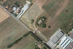 Frustolo di terreno agricolo - Lotto 3240 (Asta 3240)