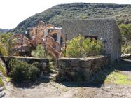 Immagine n0 - Complesso turistico alberghiero da ristrutturare - Asta 325