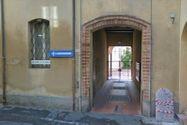 Immagine n6 - Cantina in centro storico (sub 49) - Asta 326