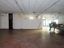 Laboratorio con annesso magazzino nel sottotetto - Lotto 3276 (Asta 3276)