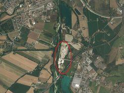 Cava e terreni agricoli - Lotto 3278 (Asta 3278)