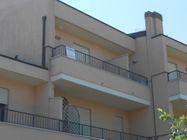 Immagine n0 - Appartamento e garage. Piano secondo - Asta 329