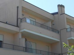 Apartment with garage. Second floor. - Lot 329 (Auction 329)
