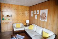 Immagine n0 - Apartment in ski area with garage - Asta 3292