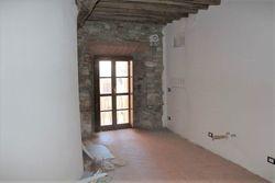 FAL 63/2011 - Monolocale in centro storico - Lotto 3294 (Asta 3294)