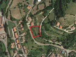 Building plot of  ,    sqm - Lot 3304 (Auction 3304)