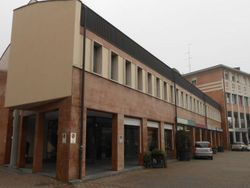 Office and car garage in complex executive   commercial - Lote 3309 (Subasta 3309)