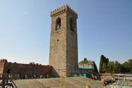 Immagine n4 - Castello su Isola Maggiore del Lago Trasimeno - Asta 3324