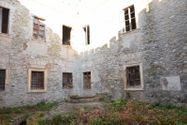 Immagine n8 - Castello su Isola Maggiore del Lago Trasimeno - Asta 3324