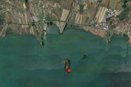Immagine n9 - Castello su Isola Maggiore del Lago Trasimeno - Asta 3324