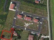Immagine n0 - Terreno edificabile di 1130 mq - Asta 334
