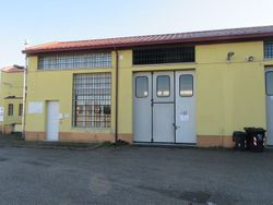 Laboratory in central area - Lot 3358 (Auction 3358)