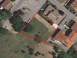 Residential building land - Lot 3373 (Auction 3373)