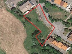 Residential building land - Lot 3374 (Auction 3374)
