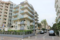 Second floor apartment near the sea - Lot 3379 (Auction 3379)