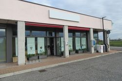 Locale commerciale al piano terra - Lotto 3391 (Asta 3391)