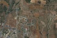 Immagine n0 - Area edificabile per residenzialità, verde e servizi - Asta 3395