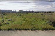Immagine n1 - Area edificabile per residenzialità, verde e servizi - Asta 3395