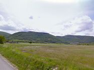 Immagine n3 - Production building land of 63.216 sqm - Asta 3408