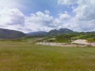 Immagine n4 - Production building land of 63.216 sqm - Asta 3408