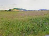 Immagine n6 - Production building land of 63.216 sqm - Asta 3408