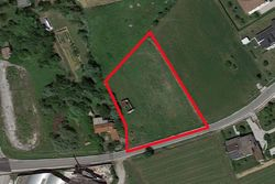 Residential land now divided - Lote 3411 (Subasta 3411)