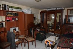 Apartment in the basement - Lot 3462 (Auction 3462)