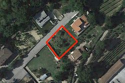 Building land for residential units - Lot 3463 (Auction 3463)