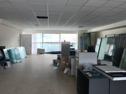 Second floor office - Lot 3467 (Auction 3467)