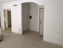 Appartamento con garage - Lotto 3474 (Asta 3474)
