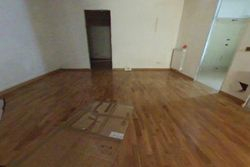 Office with cellar residential area - Lot 3487 (Auction 3487)