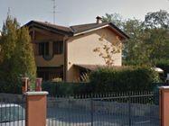Immagine n0 - Casa a schiera con giardino - Asta 349