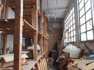 Immagine n5 - Edificio produttivo industriale in laguna - Asta 3490