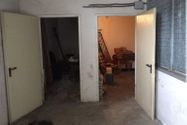 Immagine n2 - Cellar at the basement of 15 sqm - sub 33 - Asta 3497