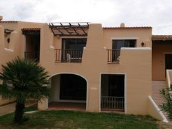 Holiday home on the ground floor - Lote 350 (Subasta 350)