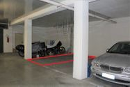 Immagine n0 - Underground parking space of 11 sqm - sub 36 - Asta 3500