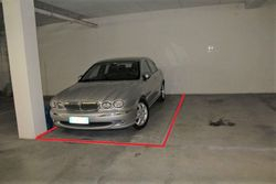 Underground parking space of    sqm   sub    - Lote 3502 (Subasta 3502)