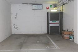 Underground parking space of    square meters   sub    - Lote 3503 (Subasta 3503)