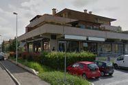Immagine n9 - Bar con deposito commerciale - Asta 3505
