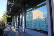 Immagine n12 - Bar con deposito commerciale - Asta 3505