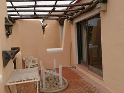 Holiday home on the first floor - Lote 351 (Subasta 351)