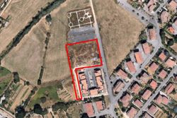 Building plots Lottizzazione  Volte Basse  - Lot 3511 (Auction 3511)
