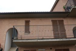Apartment with garage   sub   - Lote 3513 (Subasta 3513)