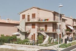 Apartment with garage   sub    - Lote 3514 (Subasta 3514)