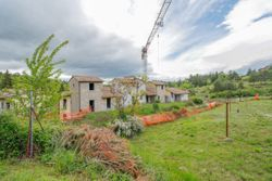 Portion of  Borgo Lecchi  subdivision     built lots - Lote 3517 (Subasta 3517)