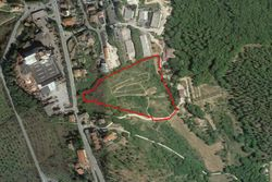 Campassala  housing development   building land - Lote 3518 (Subasta 3518)