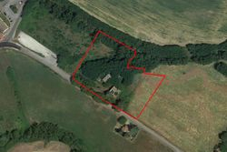 Former farm to be restored with agricultural land - Lot 3521 (Auction 3521)