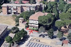 Apartment with parking space   sub    - Lote 3523 (Subasta 3523)
